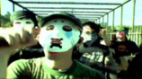 File:Hollywood Undead No