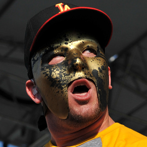 File:Danny first mask.png