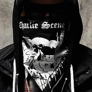 File:Charlie Scene DOTD mask.png