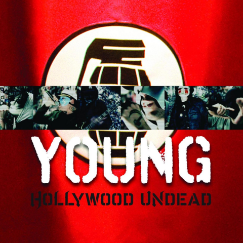 File:Young.png