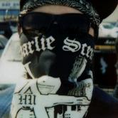 Charlie Scene DM mask