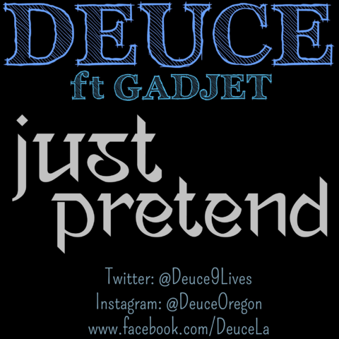 File:Just Pretend.png