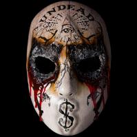 File:J-Dog DOTD mask.png