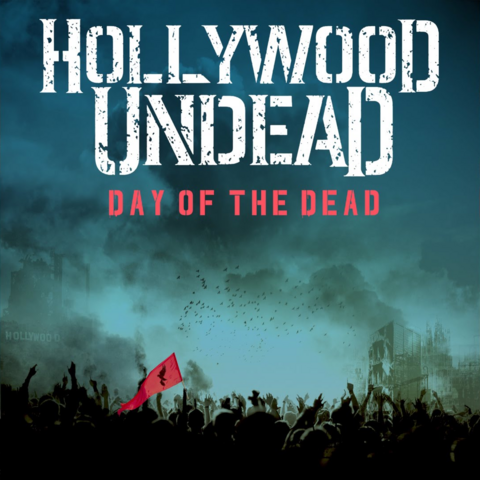 File:Day of the Dead.png