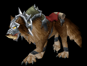 File:EpicWolf.png