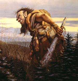 1078248-barbarian giant large