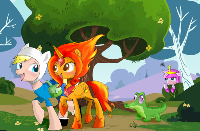 File:Mywittlepony.png