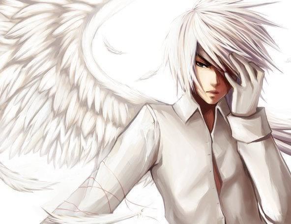 File:White angel.jpg
