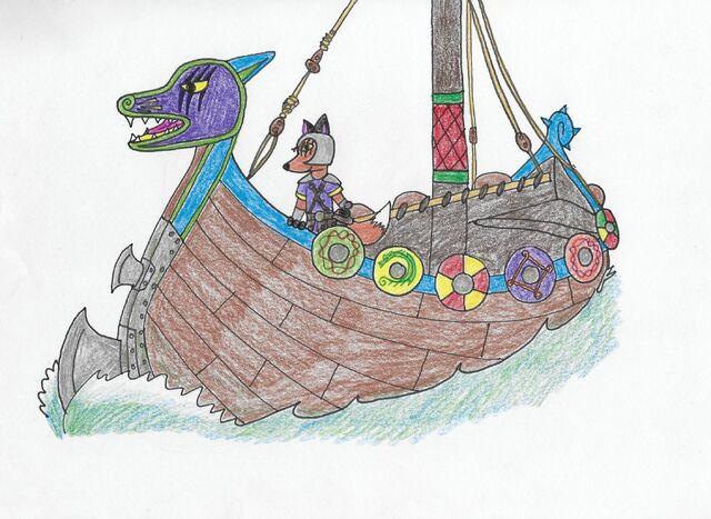File:Dagru's ship.jpg