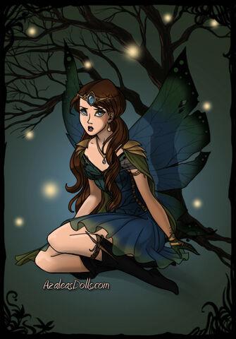 File:Dark-Fairy-Azaleas-Dolls Fripple the Blade.jpg