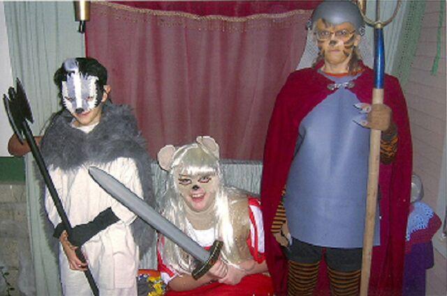 File:Lord Brocktree, Sayna S. Luke, and Ungatt Trunn Scan Pic0006.jpg
