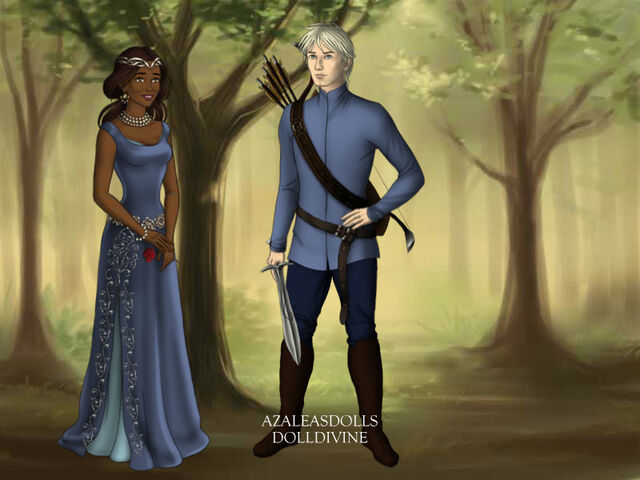 File:Humanized Catkin and Vinwyte.jpg
