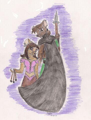 File:Whegg and Regina.jpg