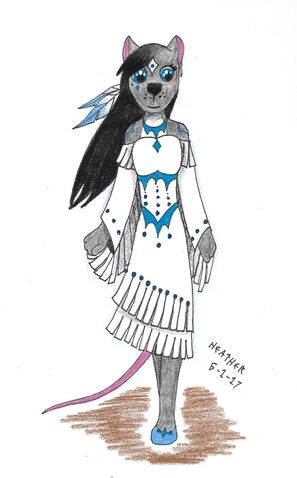 File:Star winter dress.jpg