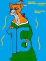 Thumbnail for version as of 21:58, November 16, 2012