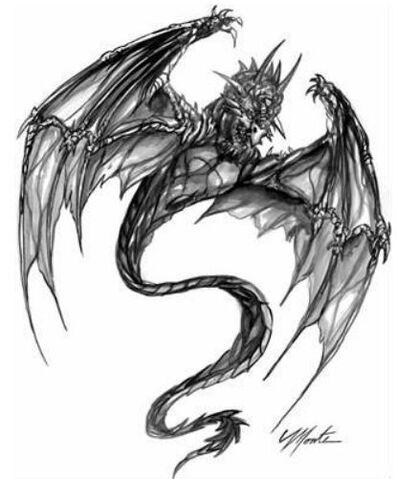 File:Shadowdevil.jpg