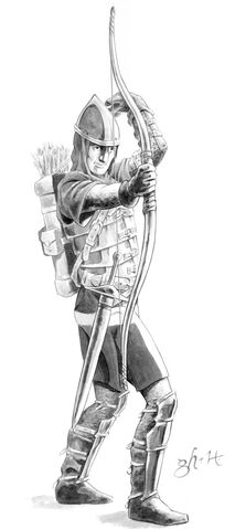 File:Archerfinal-1.jpg