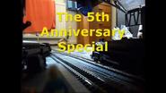 The5thAnniversarySpecialTitleCard