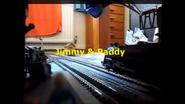 Jimmy&Paddy7