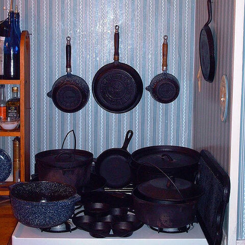 File:All My Cast Iron.jpg