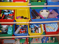 Thumbnail for version as of 01:28, October 1, 2008