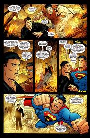 Superman batman annual 1