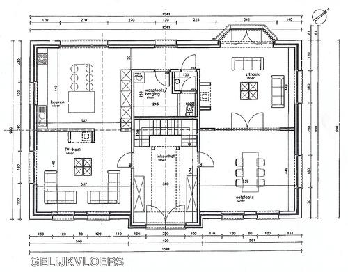 House plan Home Wiki FANDOM powered by Wikia