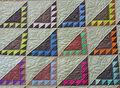 Thumbnail for version as of 01:07, November 13, 2008