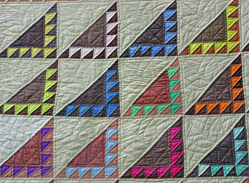 File:Greatgrandmother's quilt.jpg