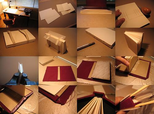 File:Weekend book binding.jpg
