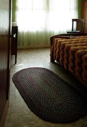 Upper front bedroom