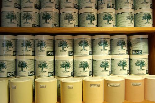 File:Green Shop Green Paints.jpg