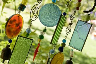 Wind-chime-blog