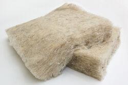 Black Mountain Natural Wool Insulation