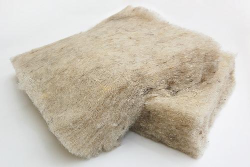 File:Black Mountain Natural Wool Insulation.jpg