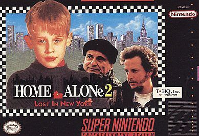 File:Home Alone 2 Snes Cover.png