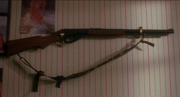 File:Bb gun.png