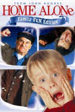 File:1253 Home Alone 1990.jpg