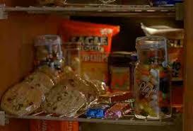 File:Food cabinet.jpg