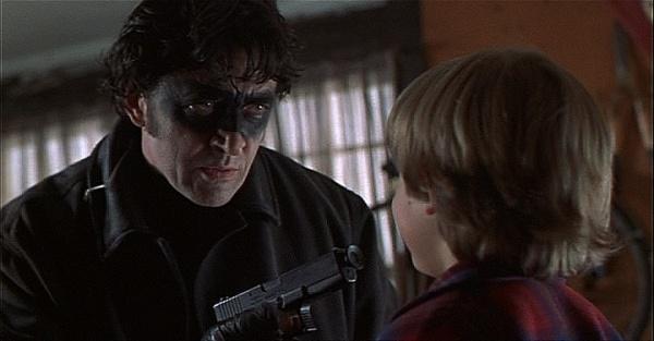 File:I have a gun bruh.jpg
