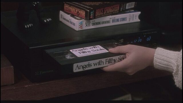 File:Angels with Filthy Souls Videotape.jpeg