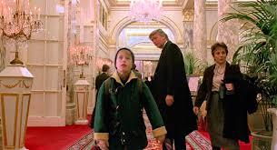 File:Donald J. Trump.jpg