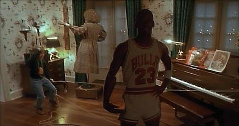 File:Home Alone- MJ.jpeg