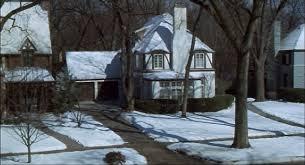 File:Mrs. Hess's house.jpg
