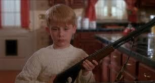 File:I have a bb gun.jpg