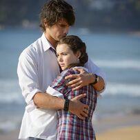Josh & Evelyn 120