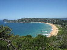 250px-Palm Beach NSW