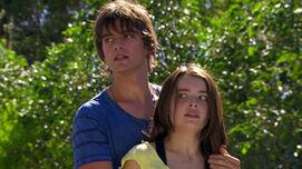 Josh & Evelyn 31