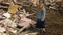 1996 EARTHQUAKE 1974-1976