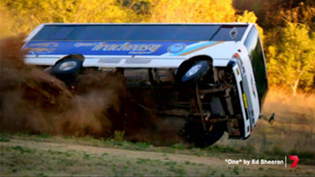 File:BusAccident.png